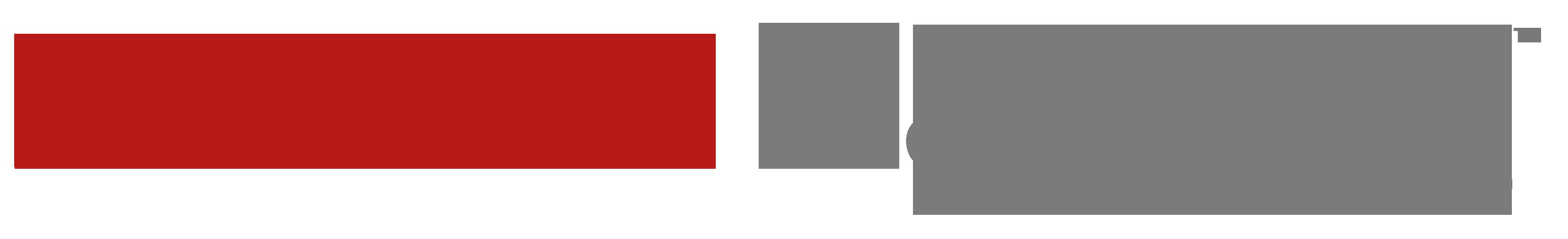 Direzione-Marketing-SN