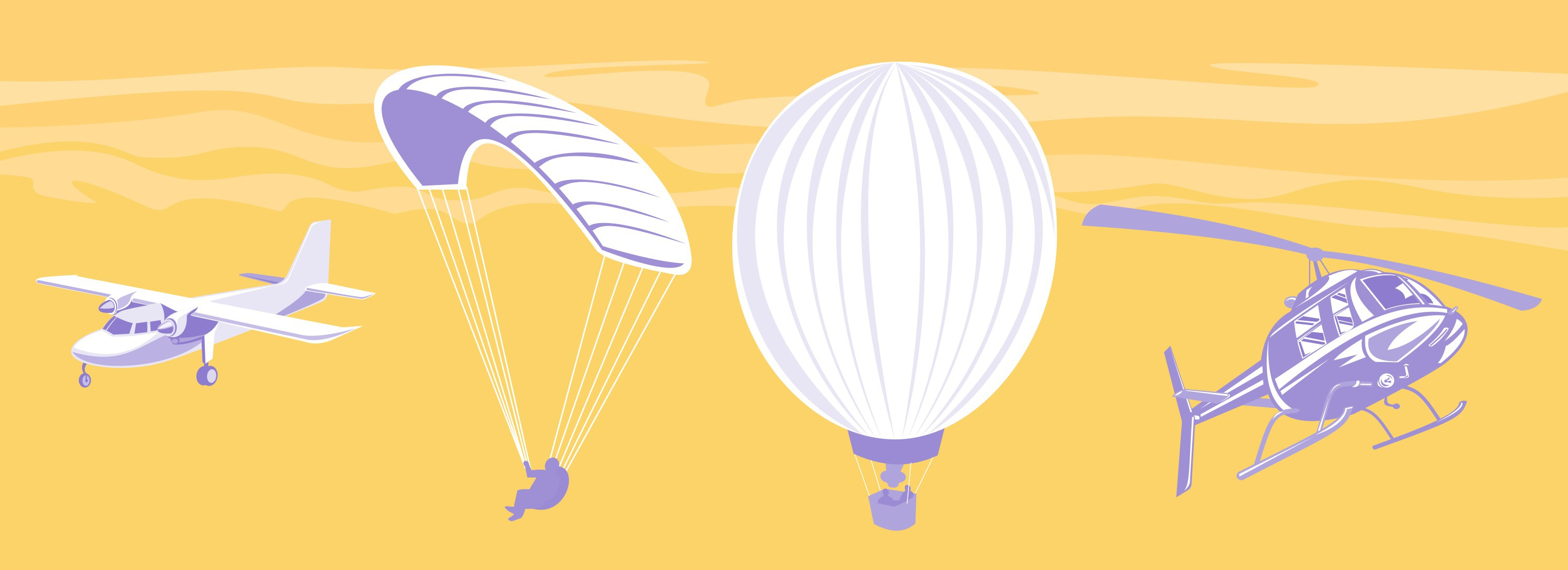 airplane-parachute-hot-air-balloon-helicopter_fyp9s8IO_L