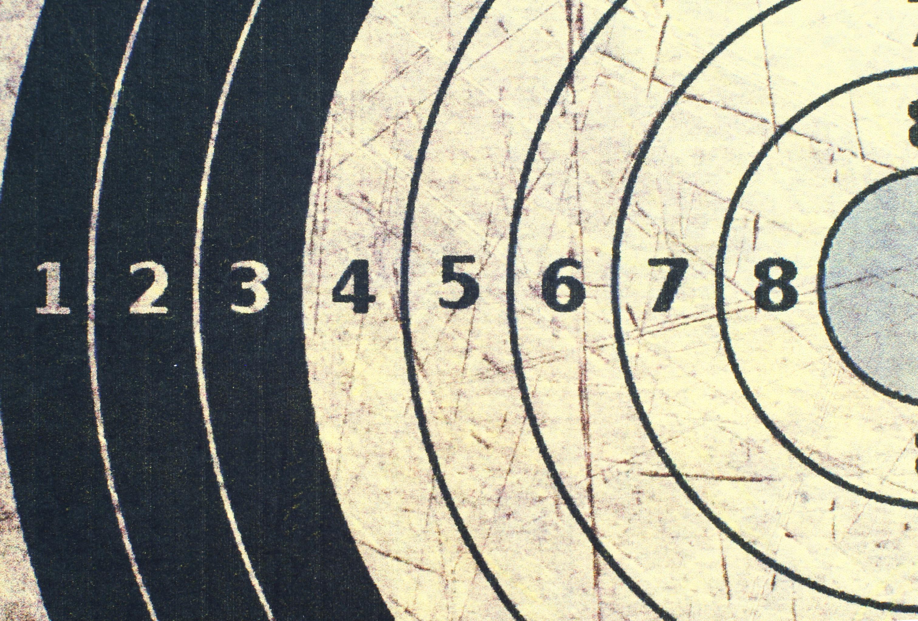 target_zkm2TDvd