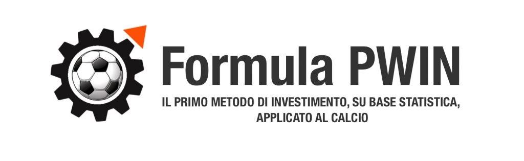logo-9-1024x315