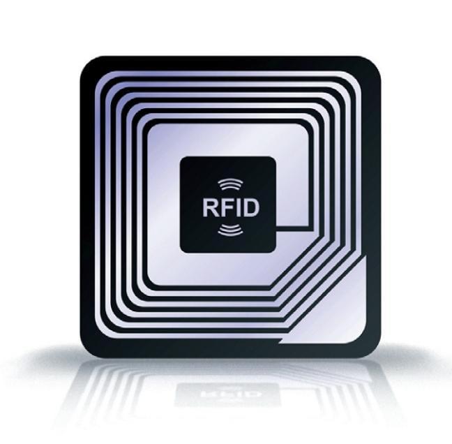 RFID marketing prossimità