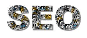 seo e motori di ricerca